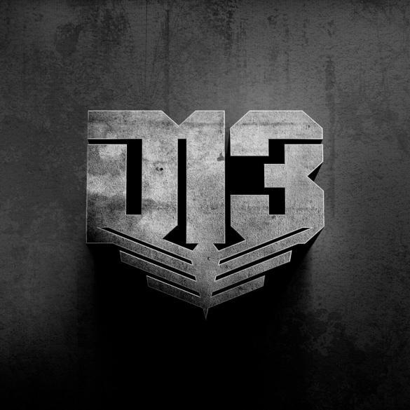 mockinjay-distretto-13