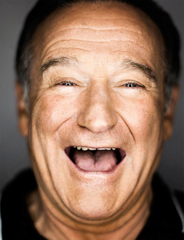 robin_williams-esquire_jpg_640x0_watermark-small_q85