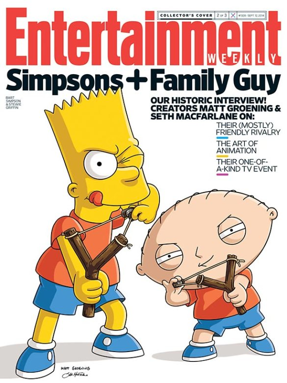Bart-and-Stewie-EW-1328