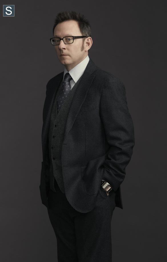 Person of Interest - Season 4 - Cast Promotional Photos (3)_FULL