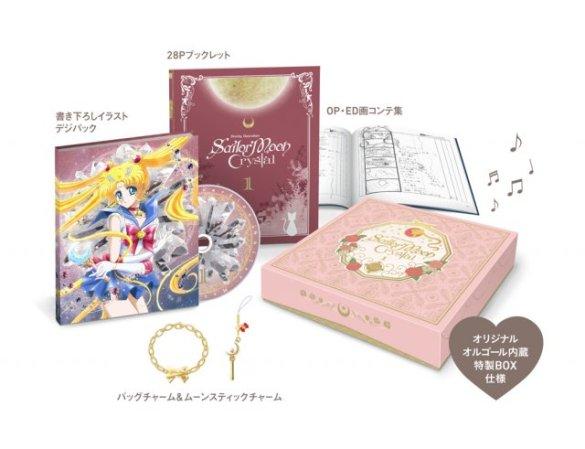 sailor-moon-crystal-bd-1-01