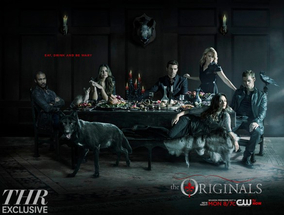 The_Originals_CW_Poster_embed_LARGE