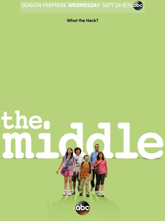 TheMiddle6