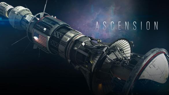 ascension_detail_2560x1450_1280x725_317194819537