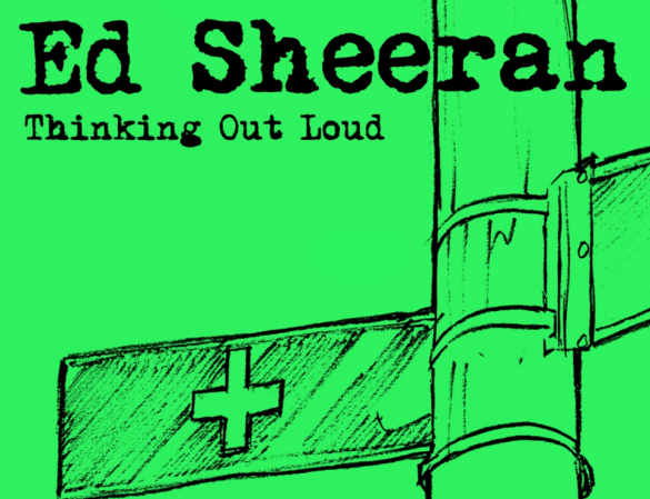 ed-sheeran-thinking-out-loud-thumb