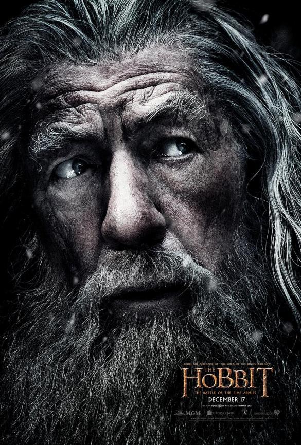 gandalf_poster