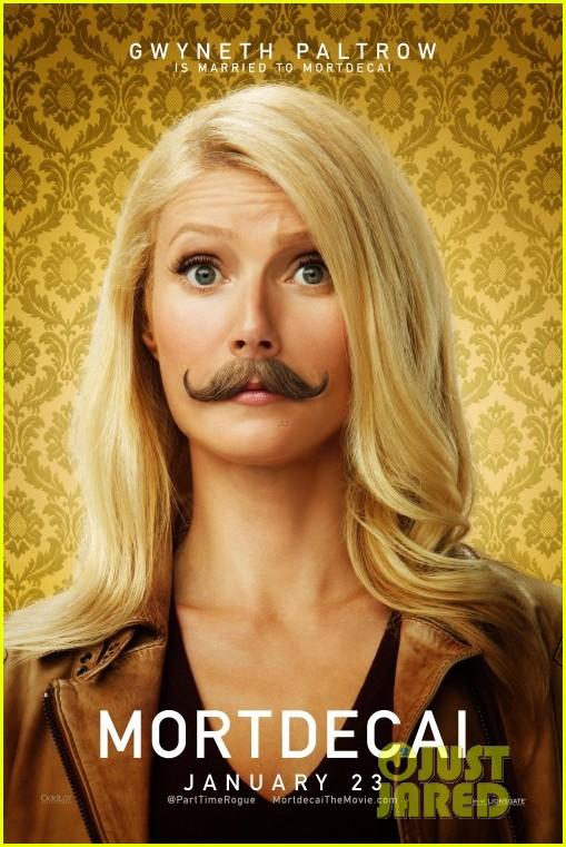 gwyneth-paltrow-jonny-depp-wear-the-exact-same-mustache-mortdecai-03