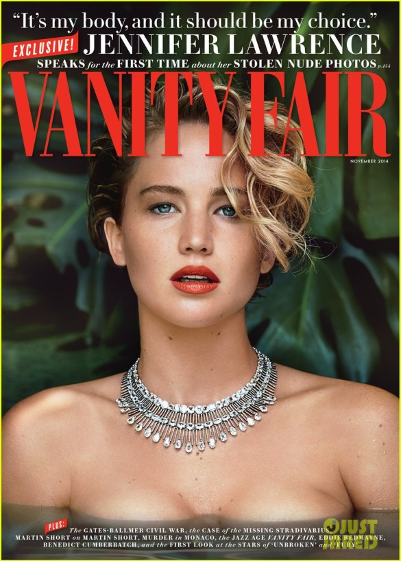 jennifer-lawrence-breaks-her-silence-on-nude-photo-leak-01