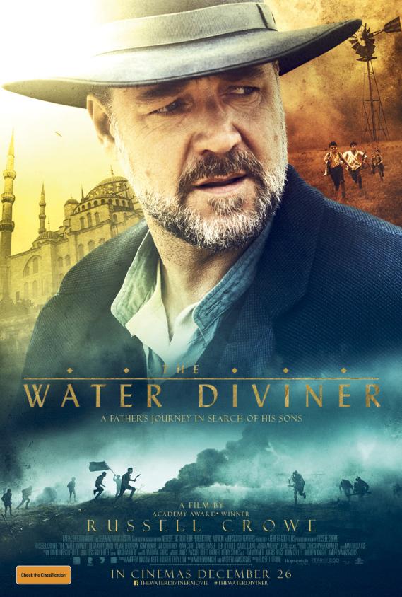 waterdiviner-poster