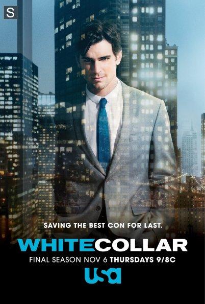 White Collar Season 6 Posters (1)_595_slogo