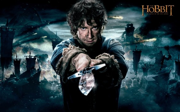 2014-The-Hobbit-The-Battle-of-the-Five-Armies-Wallpaper-960x600