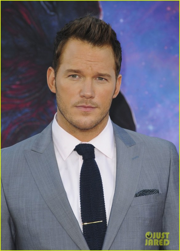 chris-pratts-fans-react-to-his-sexiest-man-alive-loss-15