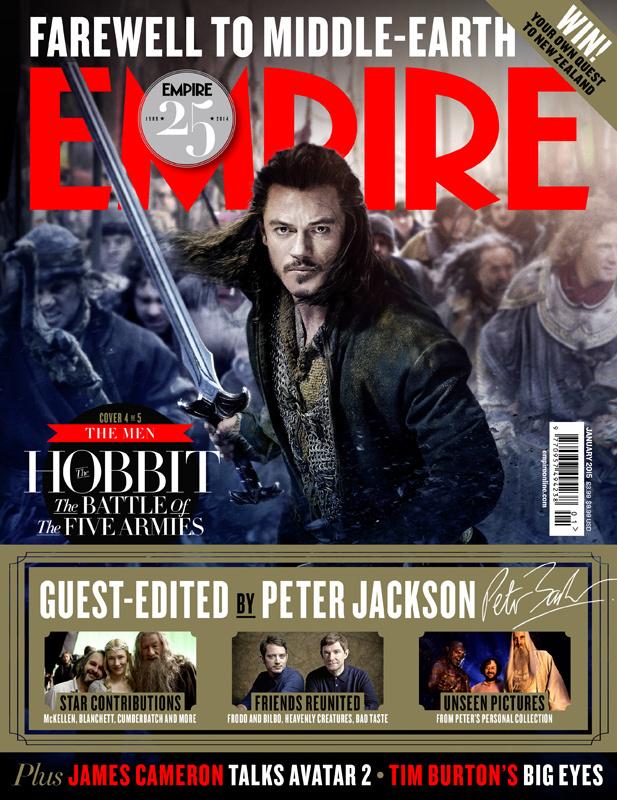hobbit-empire-01