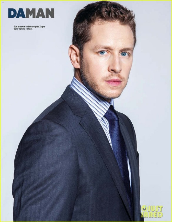 josh-dallas-says-being-a-dad-has-opened-his-eyes-15