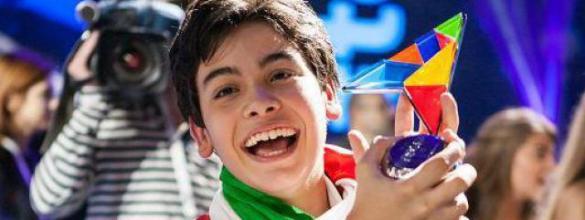 vincenzo-campiello-junior-eurovision-2014