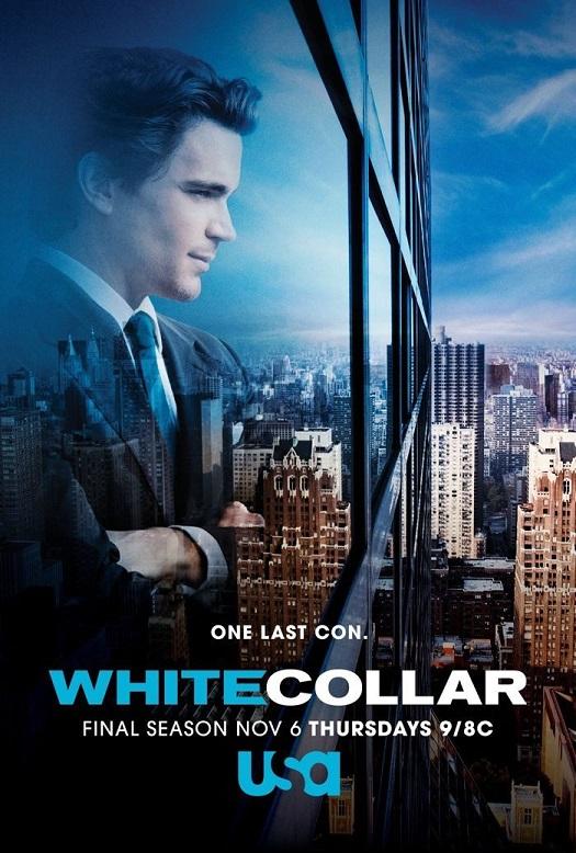 WhiteCollar6