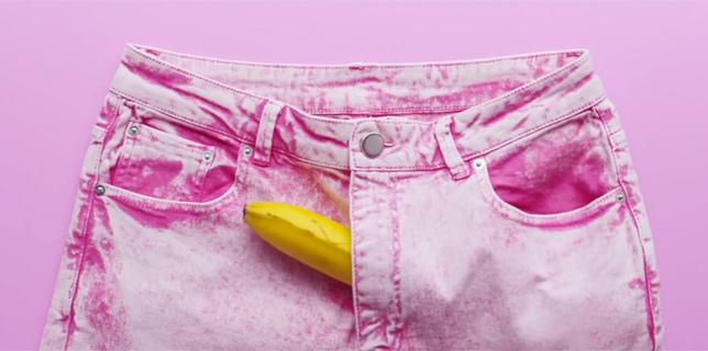 sesso gay con banana pazzo lesbiche sesso