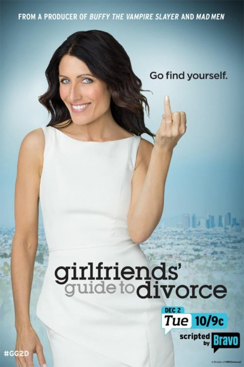 girlfriends_guide_to_divorce