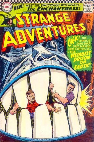 Strange_Adventures_187