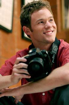 Aaron_Ashmore_Smallville