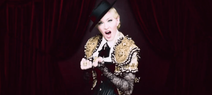 740x350xmadonna-living-for-love-740x332.png.pagespeed.ic.dhP7s1yNxT