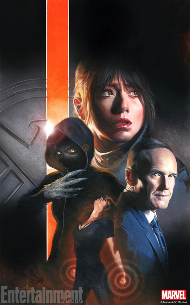 agents-of-shield-124983