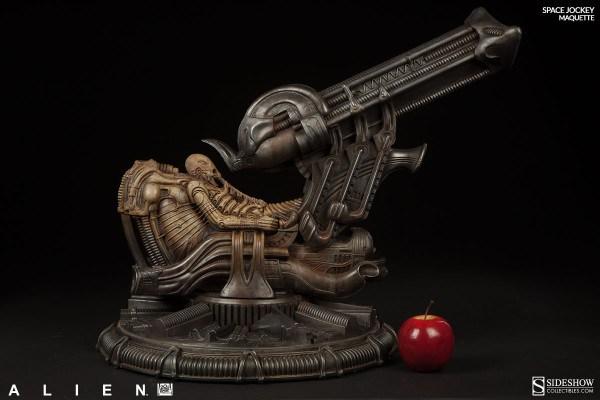 alien-space-jockey-maquette-2-600x400
