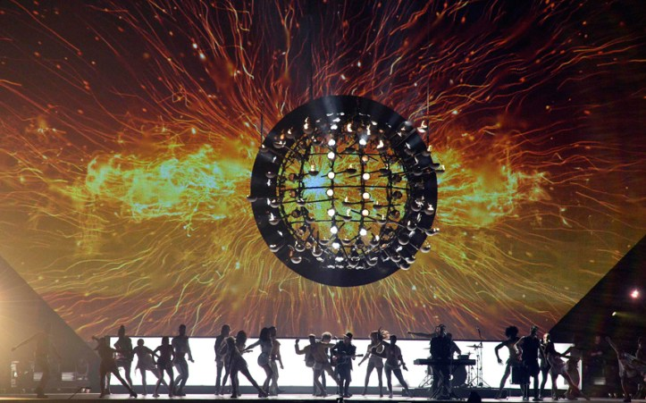 Brit-Awards-take-t_3212400k
