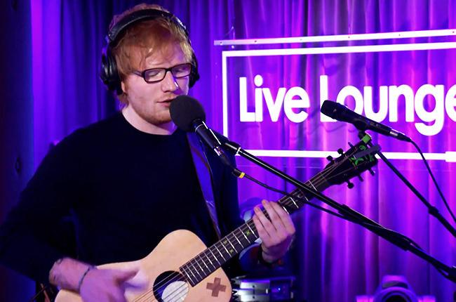 ed-sheeran-live-lounge-bbc1-2015-billboard-650-a