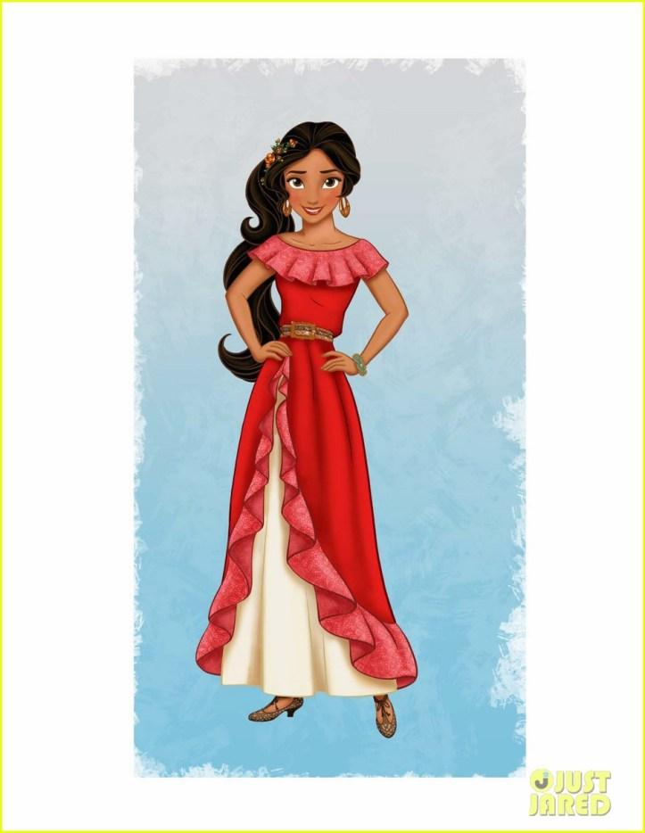 elena-of-avalor-first-latina-princess-01