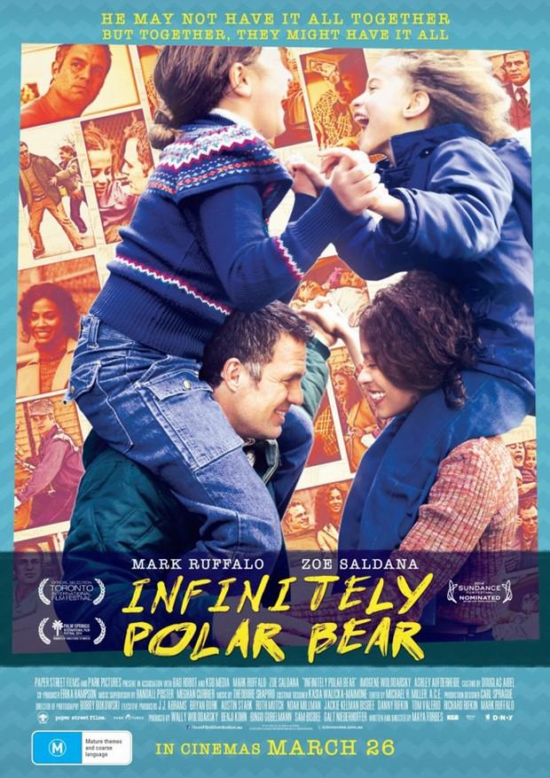 Infinitely-Polar-Bear-trailer-e-poster-del-film-con-Mark-Ruffalo-1