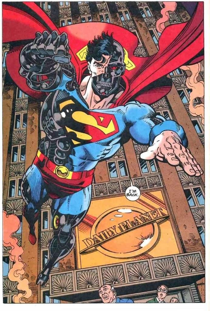 Superman_Cyborg1 (1)
