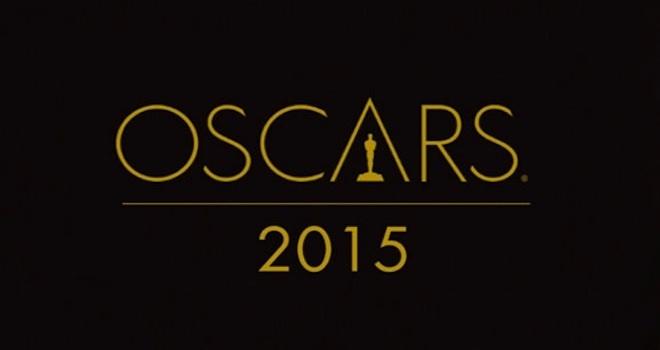 the-oscars-2015
