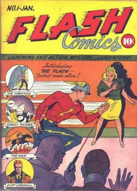 221438-19438-116418-1-flash-comics
