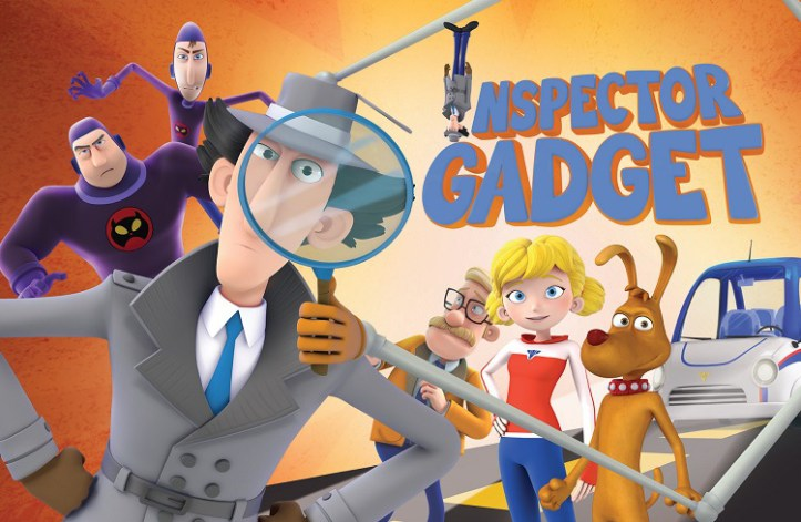 Inspector-Gadget-2015