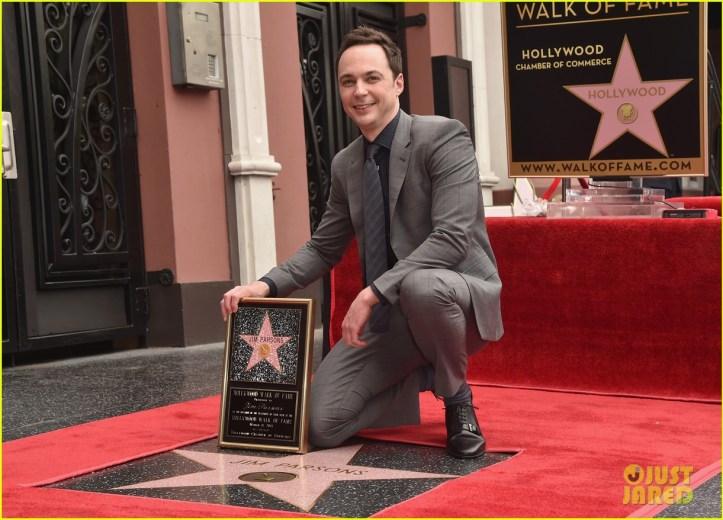 jim-parsons-makes-a-big-bang-on-hollywood-walk-of-fame-05