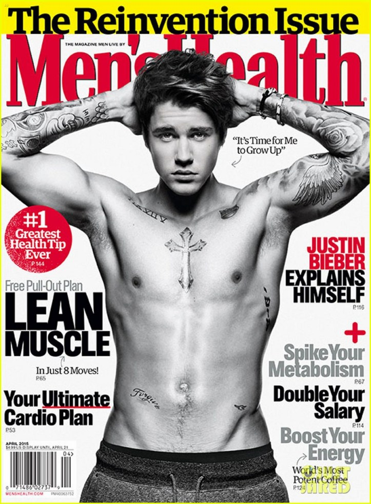 justin-bieber-goes-shirtless-for-mens-health-03