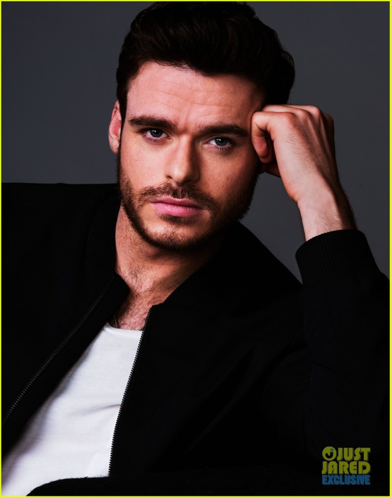 lily-james-richard-madden-justjared-exclusive-portrait-session-04
