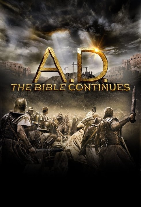 AD-TheBibleContinues