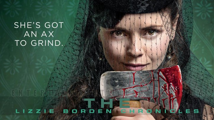 tv-the-lizzie-borden-chronicles02