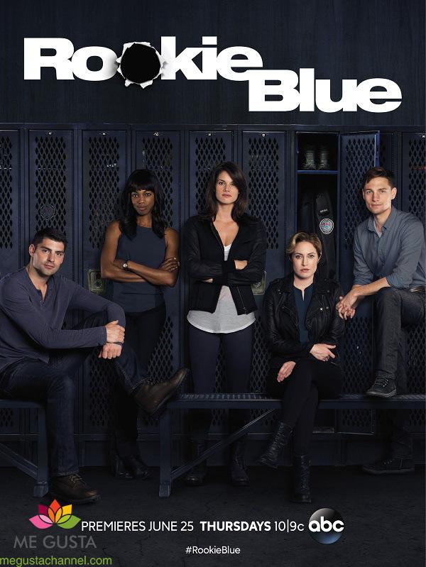 rookie-blue-season-6-poster1 (1) copia