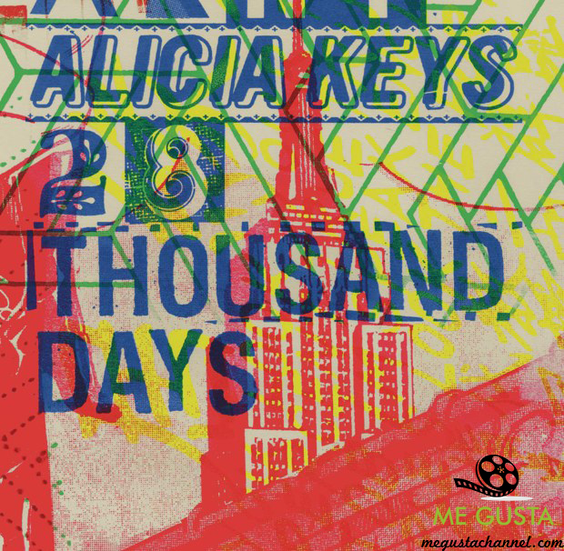 alicia-keys-28-thousand-days-cover copia