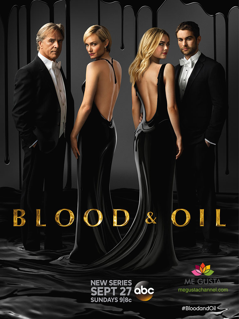 Blood_and_Oil_Poster_Key_art_blog_embed copia