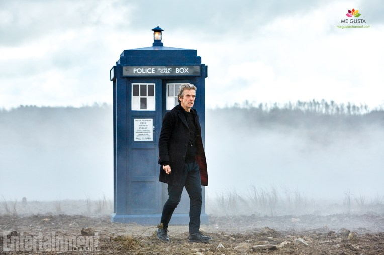 doctor-who (1) copia