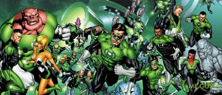 Green-Lantern-Corps-banner copia