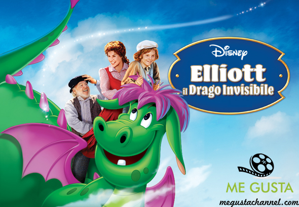 1363168275831_387432_elliott_il_drago_invisibile_590x410 copia