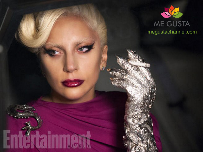 ahs-1379-the-countess-149094 copia