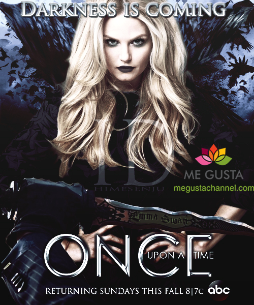 dark_emma_swan___once_upon_a_time_season_5_by_isabeldrumond-d8tgpdm