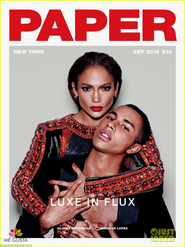 jennifer-lopez-covers-paper-mag-with-olivier-rousteing-02