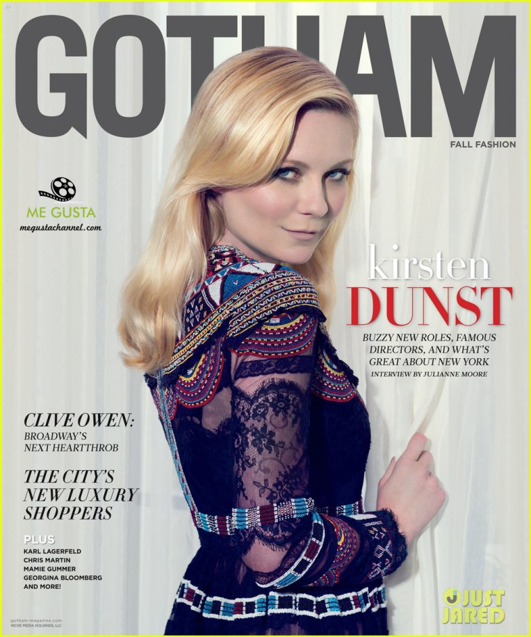 kirsten-dunst-most-related-to-her-bring-it-on-character-02 copia